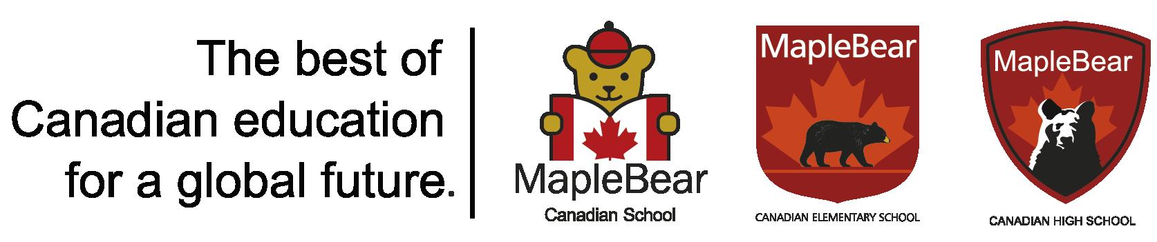 Maple Bear Lomas Verdes