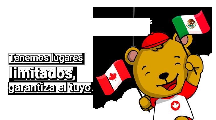 matrículas maple bear mexico para el ciclo 2021-2022